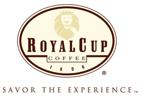 Royal-Cup-logo-with-tag